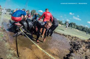Runmageddon Tomaszow 29 lipca 2017 004.MP4.10 25 54 02.Still001