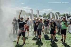 Runmageddon Tomaszow 29 lipca 2017 028.MP4.00 07 44 12.Still005