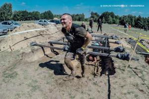 Runmageddon Tomaszow 29 lipca 2017 035.MP4.11 11 00 24.Still003