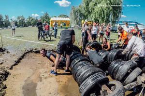 Runmageddon Tomaszow 29 lipca 2017 038.MP4.11 12 20 10.Still003