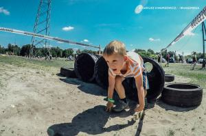 Runmageddon Tomaszow 29 lipca 2017 042.MP4.11 18 43 05.Still002