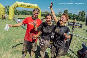 Runmageddon Tomaszow 29 lipca 2017 053.MP4.11 36 47 20.Still001