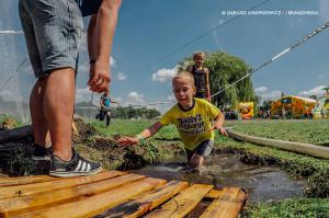 Runmageddon Tomaszow 29 lipca 2017 059.MP4.12 21 07 07.Still003