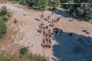 Runmageddon Tomaszow 29 lipca 2017 dron 003.MP4.00 08 01 07.Still004