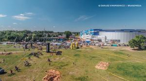 Runmageddon Tomaszow 29 lipca 2017 dron 005.MP4.00 02 04 17.Still002