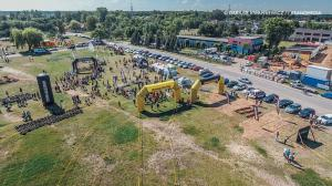 Runmageddon Tomaszow 29 lipca 2017 dron 006.MP4.00 01 18 03.Still001