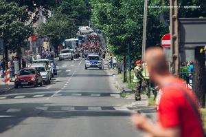 Swieto 25 brygady Antoni Macierewicz 008