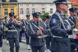 Swieto 25 brygady Antoni Macierewicz 168