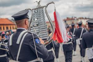 Swieto 25 brygady Antoni Macierewicz 183