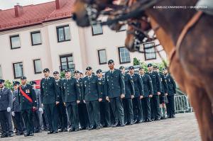 Swieto 25 brygady Antoni Macierewicz 213