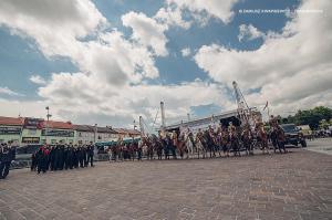 Swieto 25 brygady Antoni Macierewicz 406