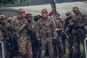 Swieto 25 brygady Antoni Macierewicz 667