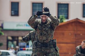 Swieto 25 brygady Antoni Macierewicz 769
