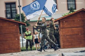 Swieto 25 brygady Antoni Macierewicz 947