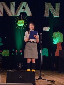 zielona nuta 2017024