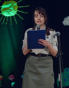 zielona nuta 2017025