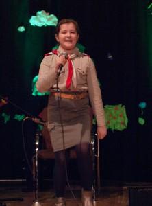 zielona nuta 2017026