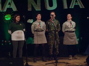 zielona nuta 2017064