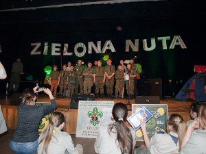 zielona nuta 2017111