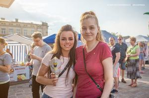 Zlot Foodtrucków Tomaszów 20-21 maja 2017 032-2