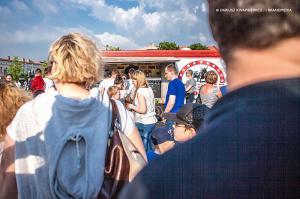 Zlot Foodtrucków Tomaszów 20-21 maja 2017 111