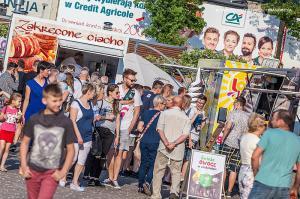 Zlot Foodtrucków Tomaszów 20-21 maja 2017 115