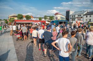 Zlot Foodtrucków Tomaszów 20-21 maja 2017 179