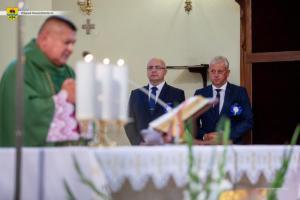 Dozynki Powiatowe Ujazd 09 09 2018 0009