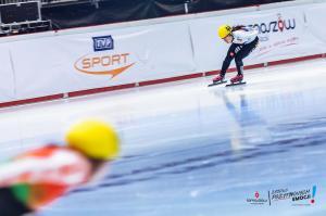 Mistrzostwa Short Track Arena Lodowa marzec 2018 006