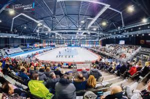 Mistrzostwa Short Track Arena Lodowa marzec 2018 017