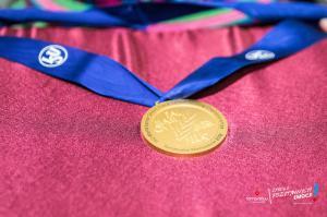 Mistrzostwa Short Track Arena Lodowa marzec 2018 093