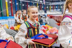 Mistrzostwa Short Track Arena Lodowa marzec 2018 094