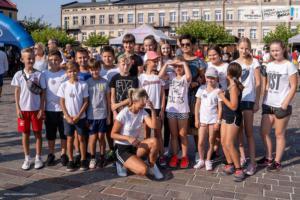 Malinowski 2019 Bieg rekreacyjny  0009