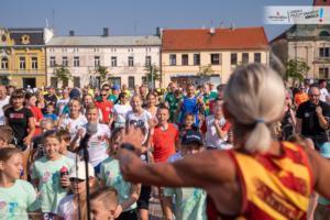 Malinowski 2019 Bieg rekreacyjny  0014