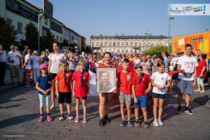 Malinowski 2019 Bieg rekreacyjny  0026