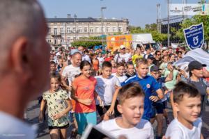 Malinowski 2019 Bieg rekreacyjny  0033