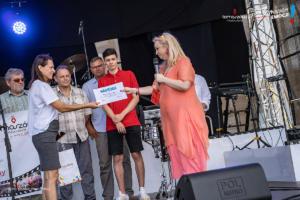 Loklani Niebanalni Grzegorz Hyzy 25 08 2019 0397