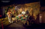Podroz_do_betlejem_2013-462