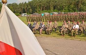 18062014_AG_Święto25.BKPow.3