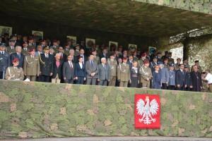 18062014_AG_Święto25.BKPow.9